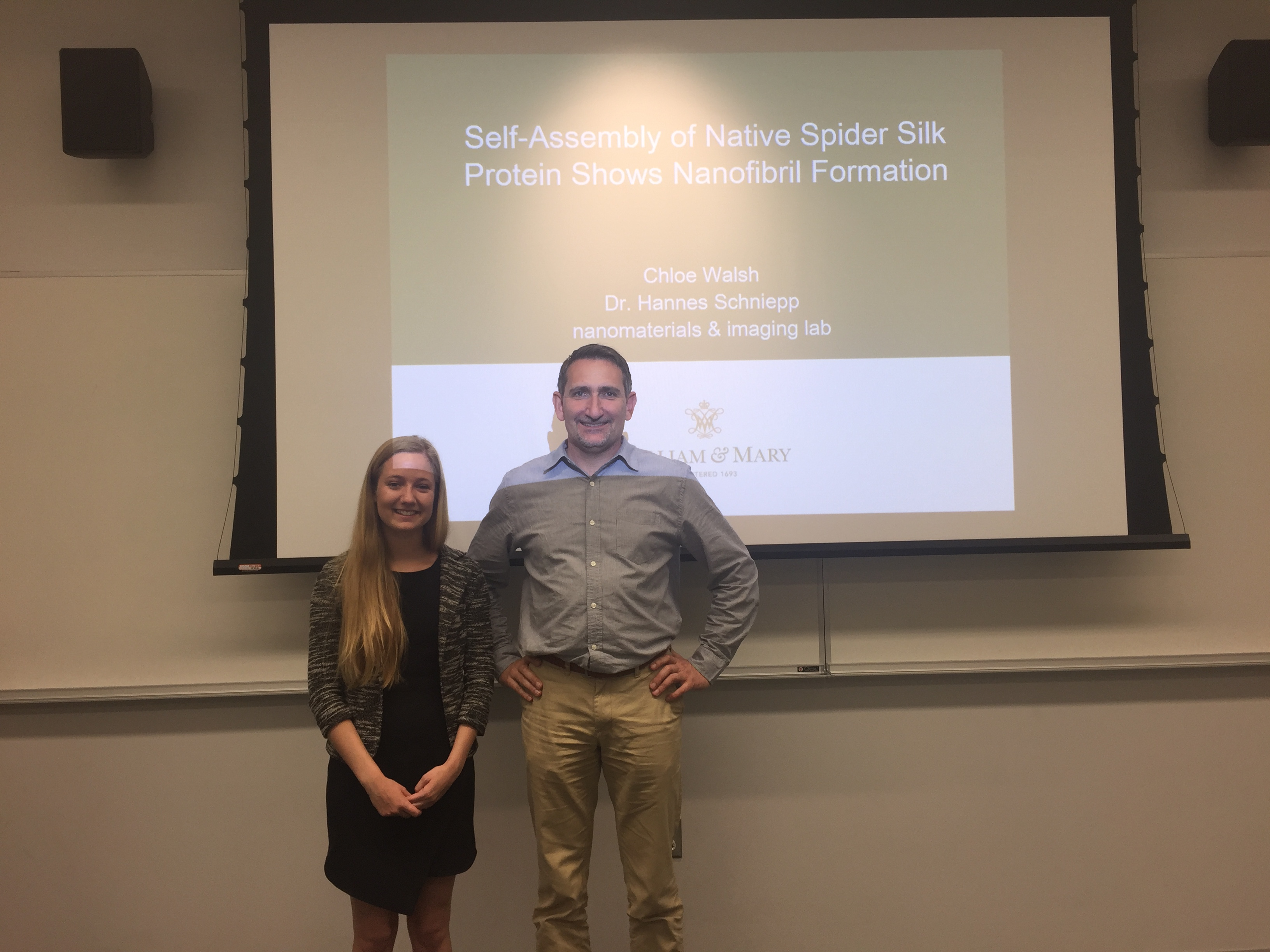 w&m honors thesis