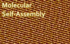 icon-selfassembly.jpg