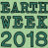 earthweek2018.jpg